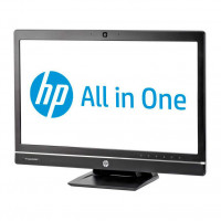 "Моноблок HP Compaq Elite 8300 23"" All-in-One Touch"
