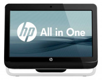 "HP Pro 3420 20"" All-in-One"