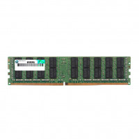 Оперативная память GoldenRAM DDR4-2133 32Gb PC4-17000P-L ECC Registared (726722-B21)