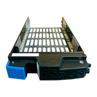 Салазки Hitachi AMS2500 AMS2300 AMS2100 3.5 HDD Tray Caddy (AKH450H)