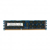 Оперативная память Hynix DDR3-1600 16Gb PC3L-12800R ECC Registered (HMT42GR7AFR4A-PB)