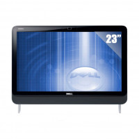 "Моноблок Dell Vostro 360 23"" All-in-One"