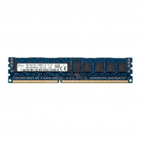 Оперативная память Hynix DDR3-1866 8Gb PC3-14900R ECC Registered (HMT41GR7BFR4C-RD)