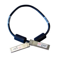 Патч-корд Molex 73929-0036 SFP FibreChannel Cable 0.5m