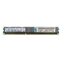 Оперативная память Samsung DDR3-1333 4Gb PC3L-10600R ECC Registered (M392B5170FM0-YH9)