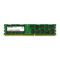 Оперативная память Elpida DDR3-1333 16Gb PC3L-10600R ECC Registered (EBJ81RF4ECFA-DJ-F)